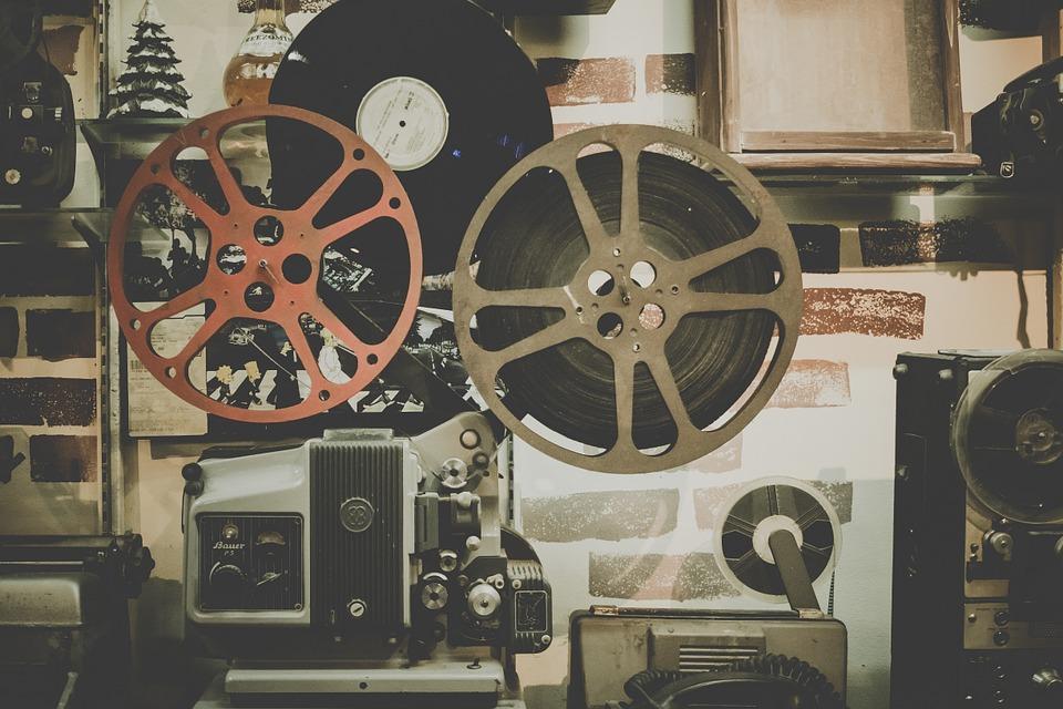 Comment accéder au métier du cinéma?